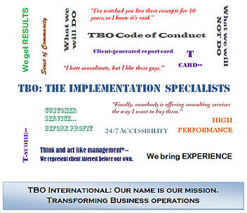tbo_scramble