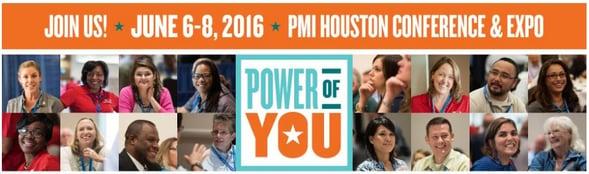 Houston_PMI_Expo.jpg
