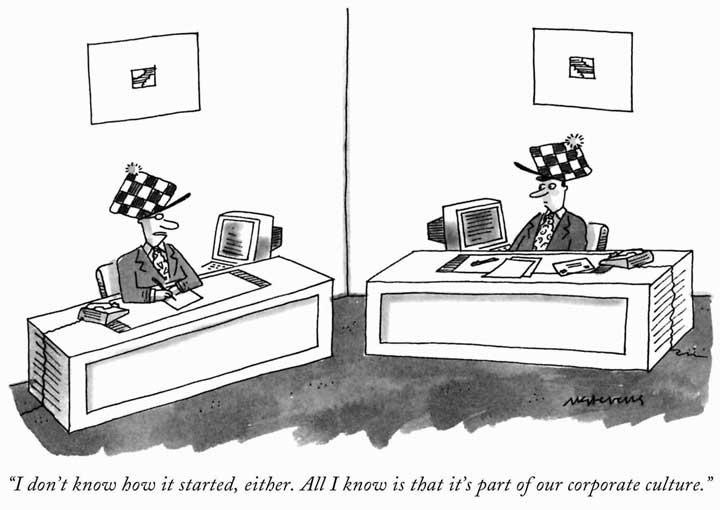 culture cartoon.jpg